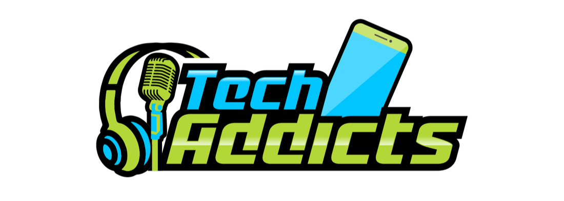 Tech Addicts Podcast – 11th April 2021 – Facebook is leaking again