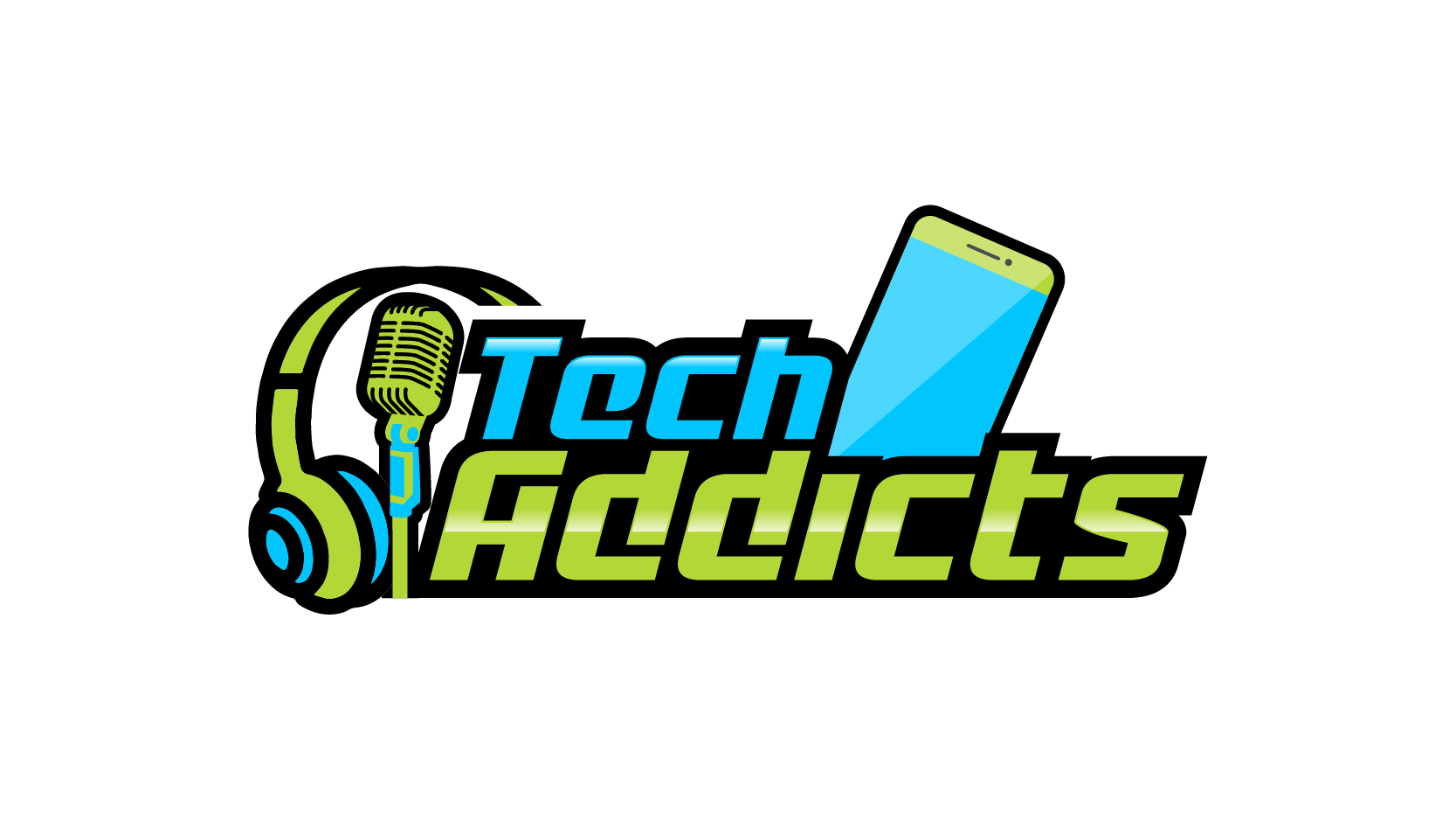 Tech Addicts Podcast – 18th April 2021 – Parts 1 & 2 available now