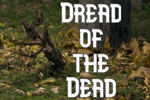 SyFy's Day of the Dead TV show gets trailer