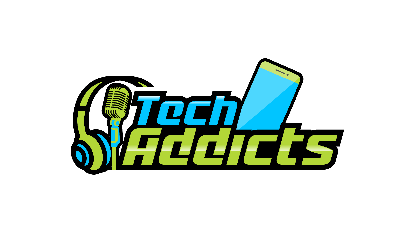 Tech Addicts Podcast – Tech Addicts OnlyFans Off The Cards